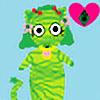EmeraldZebra7894's avatar