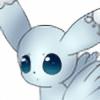 EmeraLily's avatar