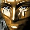 EmeralineDragon's avatar