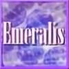 Emeralis's avatar