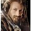 EmeraRider's avatar