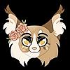 EmeraudeBee's avatar