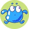 Emerbee's avatar
