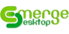 emerge-Desktop's avatar