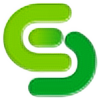 emergeDesktop's avatar