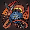 Emeric-Depierre's avatar