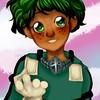 EmeriePanda's avatar