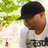 emerito1983's avatar