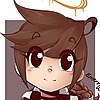 EmeriWatson's avatar