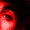 Emerlist-Davjack's avatar