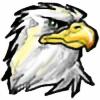 Emerson-Fialho's avatar