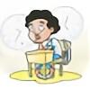 emerson-peraira's avatar