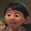 emerson-yuan's avatar