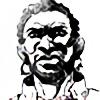 EmersonDimaya's avatar