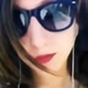 emersonfowler's avatar
