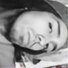 EmersonGaete's avatar