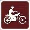 emersongreen's avatar