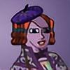 Emersonian's avatar
