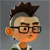 emersontung's avatar