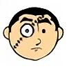 EmersonValera's avatar