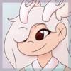 emerswell's avatar