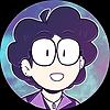 EmeryMunro's avatar