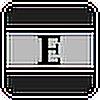 EmeryPhotographics's avatar