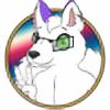 EmerySnowtail's avatar
