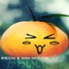 emessa's avatar