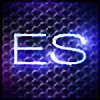 EmeSso's avatar