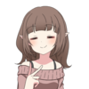 Emet13's avatar