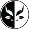 emetcomics's avatar