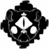 Emete's avatar