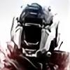 emetoy001's avatar