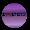 EmETrece's avatar