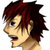 Emever's avatar