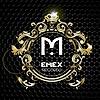 Emex3000's avatar