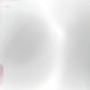 Emexiasi's avatar