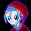 EmeyeX's avatar