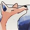 EmeyTroi's avatar