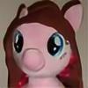 Emfly's avatar