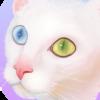 Emfoofoo's avatar