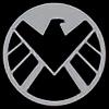 EMFreyre's avatar