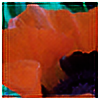 emgraph's avatar