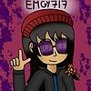 Emgy717's avatar