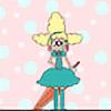 emha92704's avatar