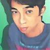 emhilLab's avatar