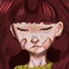 Emhinia's avatar