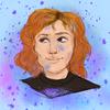 Emi-Bun's avatar