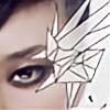 emi-Chen's avatar